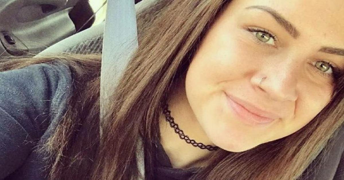 Ένας πατέρας έκανε μια ανάρτηση στο Facebook όταν έχασε την κόρη του από υπερβολική δόση ηρωίνης για να μας ανοίξει τα μάτια