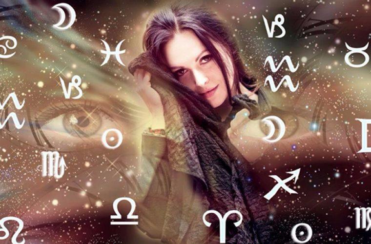 Αυτά είναι τα πιο ευφυή ζώδια, σύμφωνα με τους αστρολόγους!
