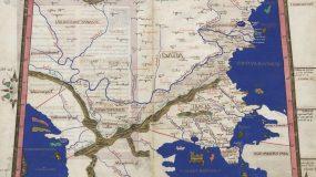 Μια επιστολή του 2010 που αξίζει να διαβαστεί από όλους!Επί 1.000 χρόνια τα Σκόπια ονομάζονταν Δαρδανία