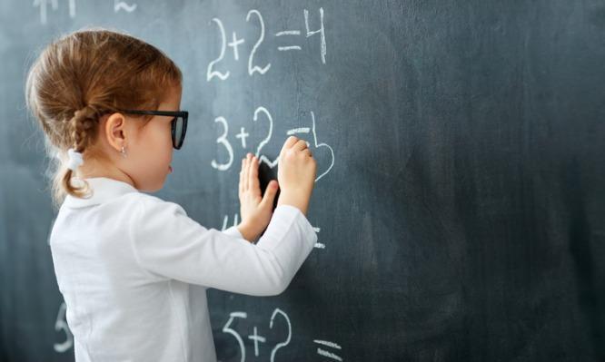 Μήπως το παιδί σας αποφεύγει τα μαθηματικά; Το μυστικό για να πάρει το παιδί τα Μαθηματικά με καλό μάτι…