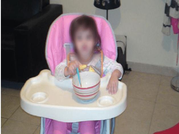 Το μωρό μου δεν τρώει εύκολα τι να κάνω; Τα καλύτερα κόλπα θα τα βρείτε εδώ