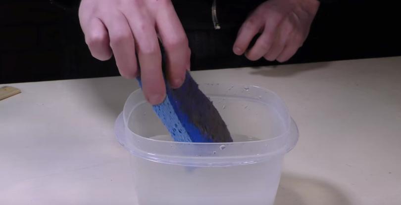 15 εύκολα κόλπα με αλάτι που θα σας αλλάξουν την ζωή!