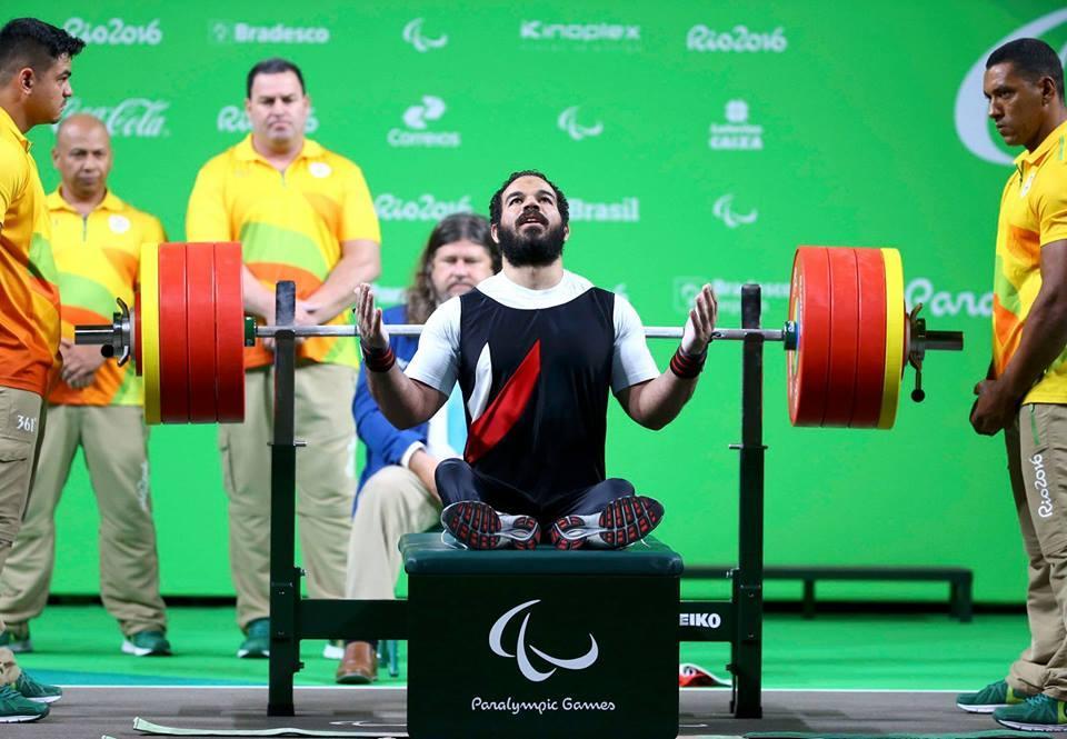 """17 """"δυνατές"""" φωτογραφίες των Παραολυμπιακών Αγώνων που θα σας συγκινήσουν"""