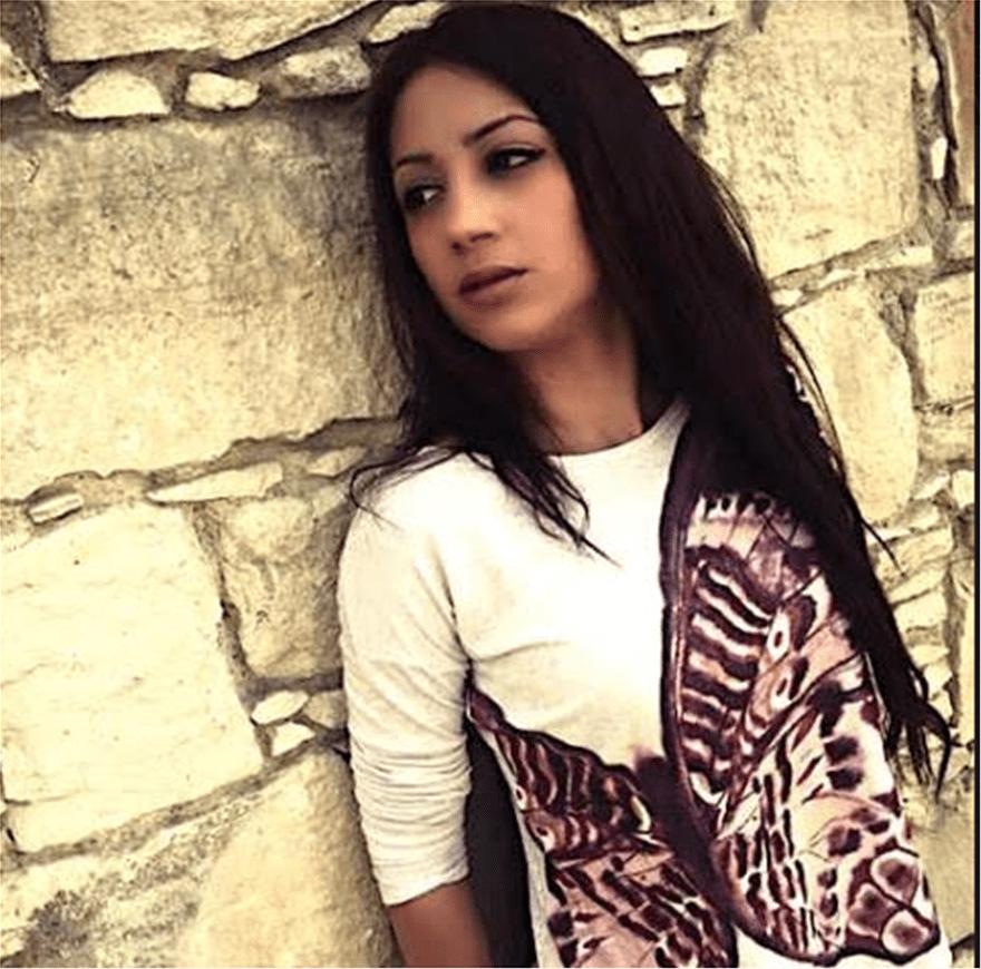 Κύπρος: H 29χρονη που τη βίαζε ο θετός ιερέας πατέρας της από ηλικία 4 ετών τελικά έβαλε τέλος στην ζωή της