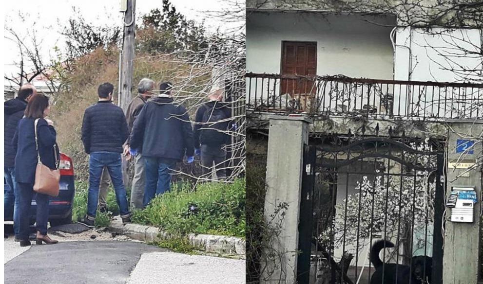 Ωραιόκαστρο: «Έφαγε» 81.000 ευρώ από τα ΑμεΑ ξαδέρφια του- Τα είχε φυλακισμένα από τον Ιούλιο