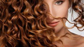 Σέρουμ ενυδάτωσης για βαμμένα μαλλιά