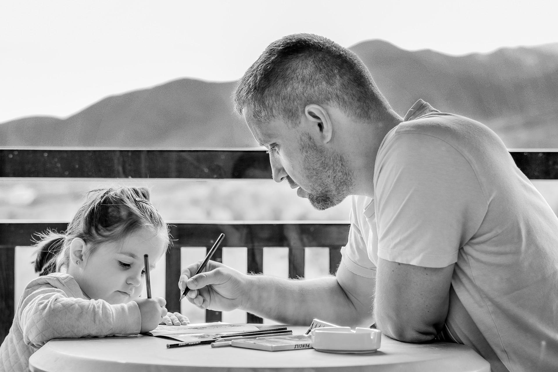 Όλα όσα πρέπει να ξέρετε για τους parennials: Ένα νέο είδος γονιών που μπορεί να τους μοιάζετε!