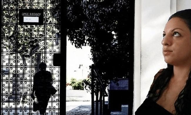 Εξελίξεις στη δολοφονία της Δώρας Ζέμπερη – Βρισκόταν κι άλλο πρόσωπο στον τόπο του εγκλήματος