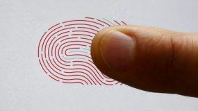 Koμισιόν: Έτσι θα είναι οι νέες ταυτότητες - Θα έχουν και ψηφιακό δακτυλικό αποτύπωμα