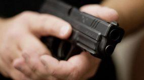 Αιματηρή ληστεία στην Κηφισιά: Εισβολή ληστών σε σπίτι επιχειρηματία – Σε κρίσιμη κατάσταση ο ιδιοκτήτης