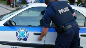 Βέροια: 16χρονη μαχαίρωσε τον πατέρα της στο στήθος και στην κοιλιά