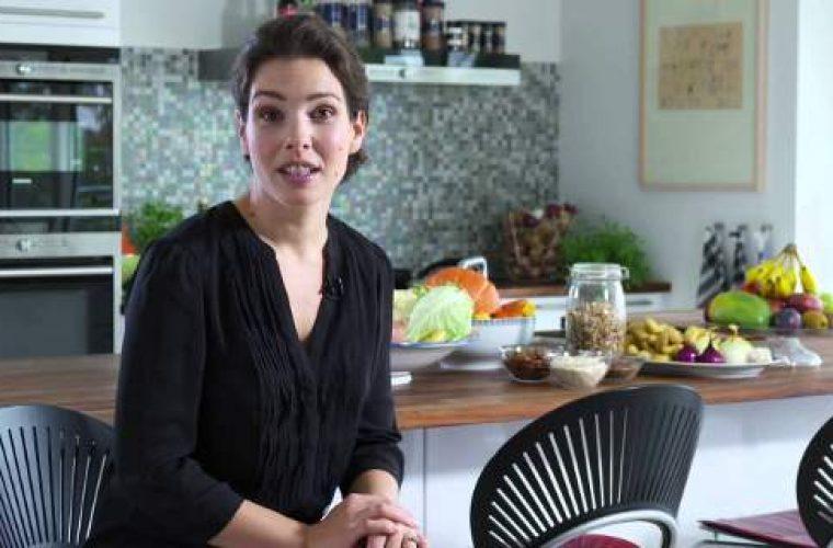Δανέζα διατροφολόγος βρήκε την πιο… εύκολη δίαιτα του κόσμου- H ίδια έχασε 38 κιλά μέσα σε 10 μήνες!