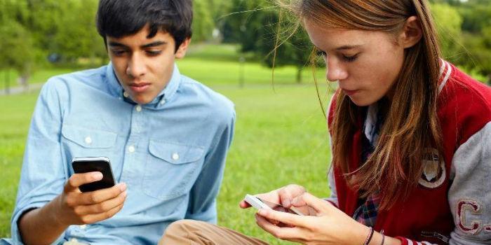 Δημοφιλές social media: Τέλος για τους εφήβους κάτω των 16 ετών – Απαγορεύεται από τον Μάιο