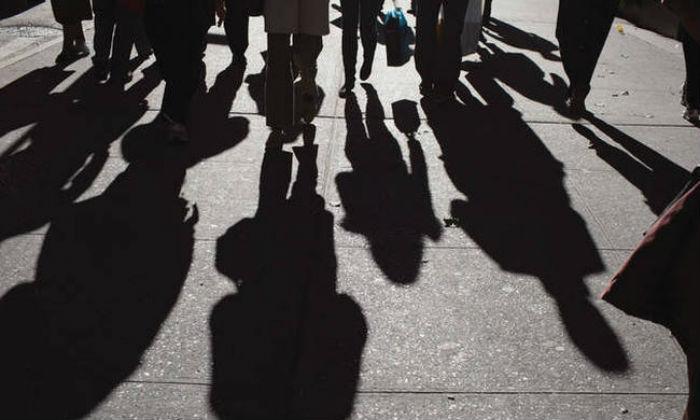 Είσαι άνεργος; Έρχονται χιλιάδες προσλήψεις στο Δημόσιο – Τα προσόντα για μόνιμη θέση