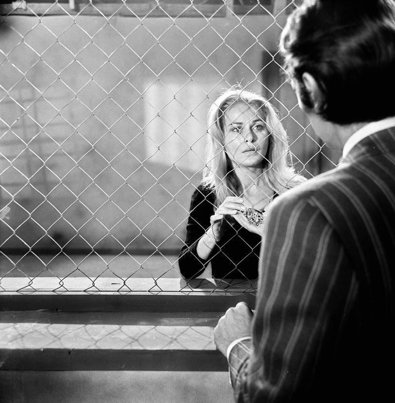 Ελένη Ερήμου:Η ξανθιά καλλονή του ελληνικού κινηματογράφου- Δείτε πώς είναι σήμερα η συμπρωταγωνίστρια του Βουτσά και του Κούρκουλου