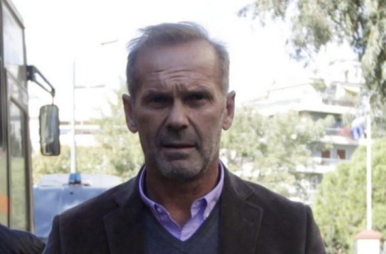 Κωστόπουλος: «Με τα περιοδικά μου ξεβλάχεψα πολλούς Έλληνες» – Χαμός στα social media