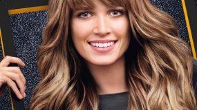 Η καινούργια τάση: Μαλλιά Bronde – Ούτε ξανθά, ούτε καστανά! Η νέα τάση που ξετρελαίνει τις γυναίκες