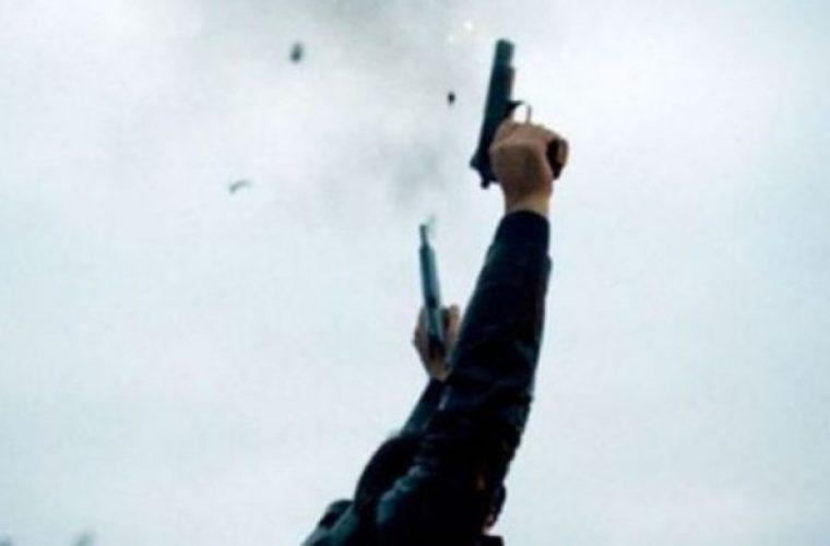 Ανείπωτη τραγωδία στην Κέρκυρα! «Μπαλωθιές» σε γλέντι σκότωσαν 56χρονη