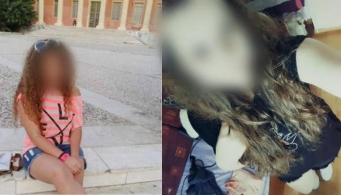 Συγκλονίζουν τα λόγια της Νένας Χρονοπούλου για την 22χρονη:«Κορίτσι μου, τίποτα δεν ένιωσες όταν το αντίκρισες;»