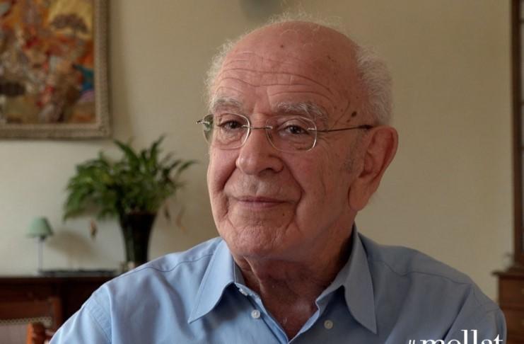ο πιο γνωστός παιδίατρος Αλντό Ναουρί προειδοποιεί: Βάλτε επιτέλους όρια στην παιδική παντοδυναμία