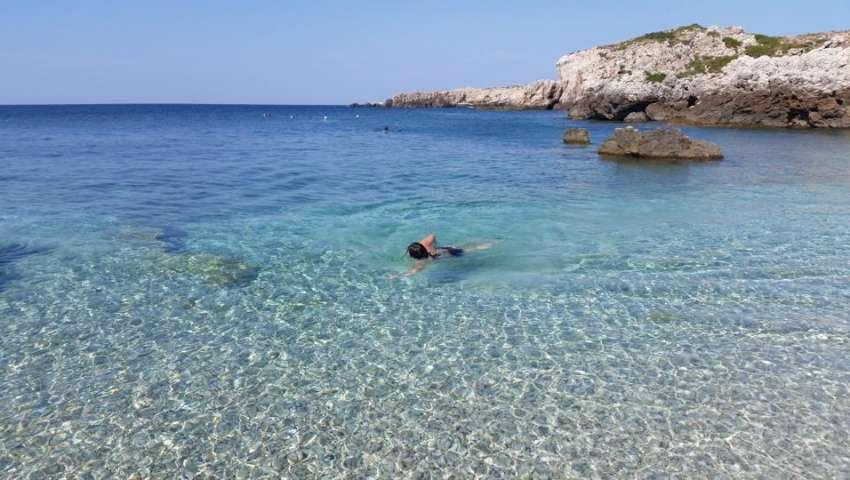 Πήγες, χώρισες: Τα 2 ελληνικά νησιά με το μεγαλύτερο ποσοστό χωρισμών στις διακοπές (Pics)