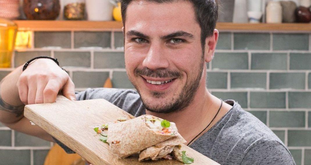 Το πρόγραμμα διατροφής των 14 ημερών του Άκη για να χάσεις βάρος χωρίς να πεινάς