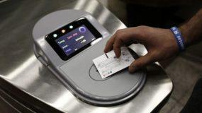 Πως θα φορτώσουν τις ATH.ENA κάρτες οι άνεργοι και ΑμεΑ για δωρεάν μετακινήσεις
