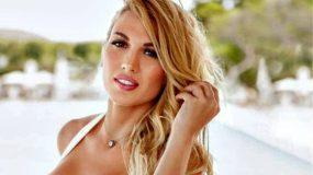 Kωνσταντίνα Σπυροπούλου: Αποκάλυψε πως έχει πέσει θύμα κακοποίησης από πρώην σύντροφό της