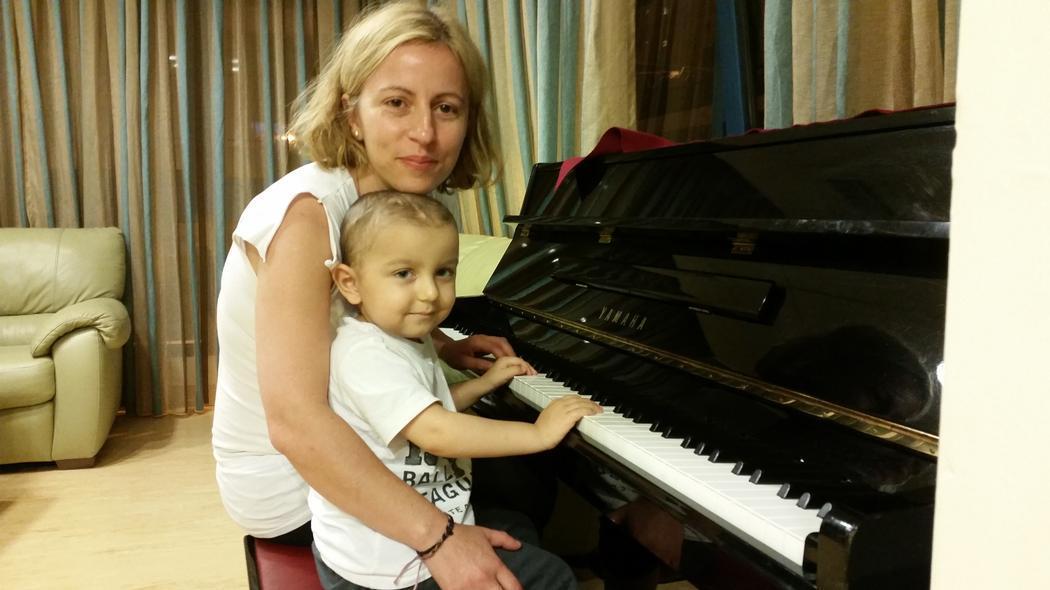 Συγκινητικές Ιστορίες Ελληνίδων Μητέρων που Έχασαν τα Μωρά τους