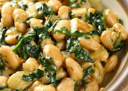 11 νηστίσιμες συνταγές χωρίς λάδι!
