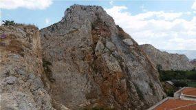 Τραγωδία στο Κερατσίνι για μια selfie. 16χρονος έπεσε από ύψος 60 μέτρων και σκοτώθηκε