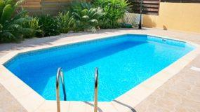 Τραγωδία στη Νάξο: 4χρονο κοριτσάκι πνίγηκε σε πισίνα ξενοδοχείου όπου δούλευε η μαμά του