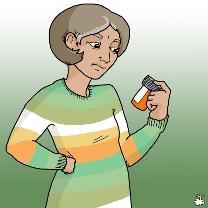 7 λόγοι που προκαλούν μειωμένη λίμπιντο !