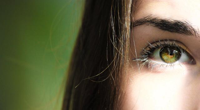 Τι δείχνει το χρώμα των ματιών σου για την προσωπικότητα  σου!