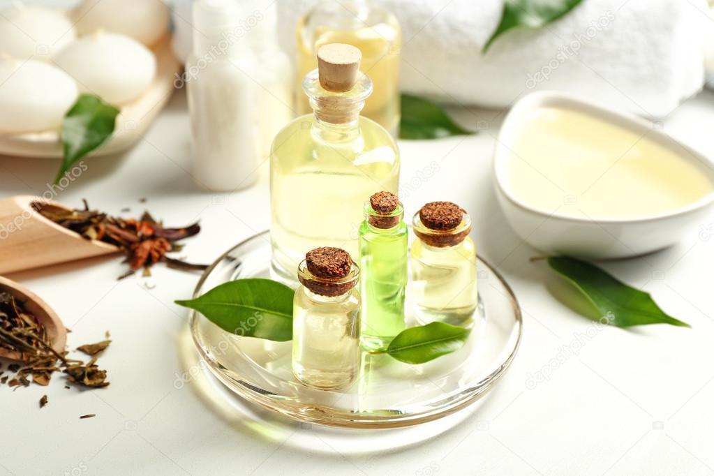 Εξαφανίστε την υγρασία από το σπίτι σας με αυτούς τους 5 αποτελεσματικούς τρόπους!