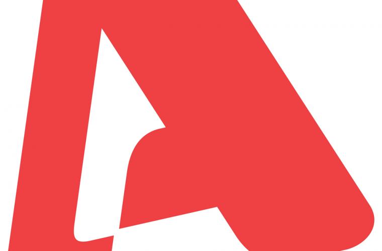 Τίτλοι τέλους: Ποιο πρόγραμμα του ALPHA κατεβάζει οριστικά ρολά;