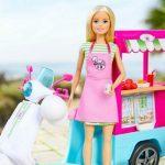 Κι όμως η αγαπημένη μας κούκλα η Barbie έχει επώνυμο! Ξέρετε ποιο είναι;