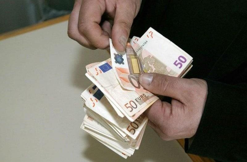 Επίδομα - ανάσα: Θα πάρετε μέχρι και 500 ευρώ το δεύτερο 15νθημερο του Απριλίου!