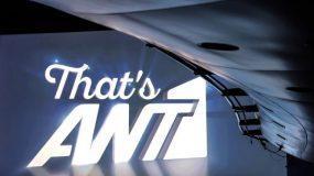Νέες αλλαγές στον ΑΝΤ1: Επαναφέρουν το πρωινό του Σαββατοκύριακου με παρουσιάστρια… αυτή που δεν περιμέναμε !