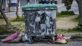 Νέες Εξελίξεις στην υπόθεση του νεκρού βρέφους στην Πετρούπολη – Νέα ευρήματα «δείχνουν» τον δράστη