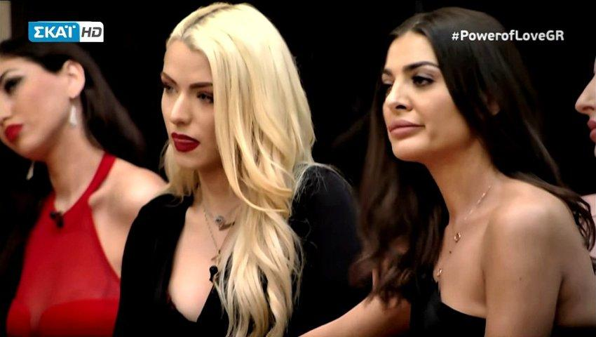 Power of Love με… πλερέζες: Χώρισε το πιο αγαπημένο ζευγάρι του ελληνικού ίντερνετ και το Twitter «θρηνεί» (Tweets)