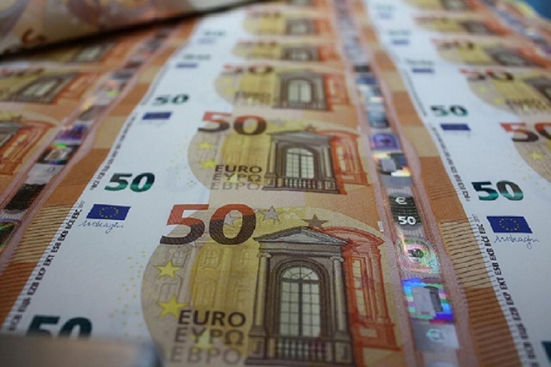 Κοινωνικό Εισόδημα Αλληλεγγύης: Η Φωτίου ανακοίνωσε πότε τα χρήματα του ΚΕΑ θα πιστωθούν στους λογαριασμούς των δικαιούχων