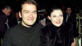 Η κόρη του Κωνσταντίνου Καζάκου και της Τάνιας Τρύπη έγινε 18 και είναι μια κούκλα!