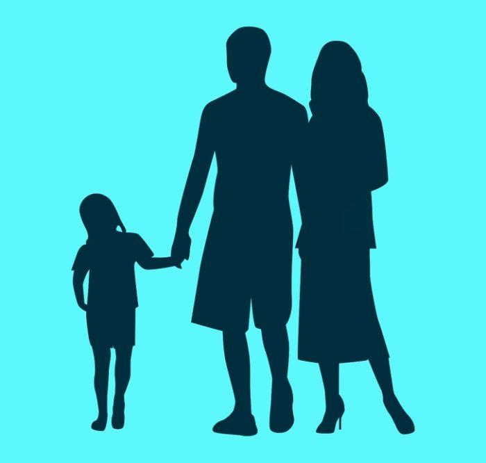 Τεστ:Μπορείτε να μαντέψετε ποια δεν είναι πραγματική οικογένεια; Το αποτέλεσμα θα σας αφήσει άφωνους..