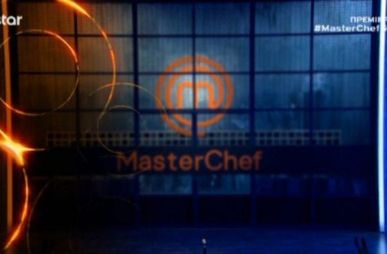MasterChef – Τελικός: Αυτός είναι ο μεγάλος νικητής!