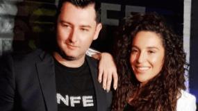 Μαχαίρωσαν Έλληνα δημοσιογράφο που καλύπτει τη Eurovision στη Λισαβόνα