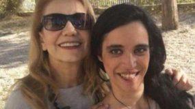 Η Μπέσσυ Γιαννοπούλου αποκαλύπτει τη σχέση της με τη Πέμη Ζούνη: «Είχαμε δεσμό για δύο χρόνια»