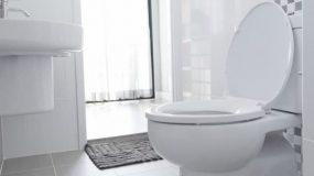 Με αυτό το απίστευτο κόλπο θα ξεβουλώσετε εύκολα και γρήγορα  την τουαλέτα σας!