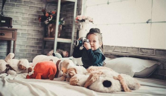 Μεγάλη Προσοχή: Τα υπερβολικά καθαρά σπίτια μπορεί να προκαλέσουν παιδική λευχαιμία!