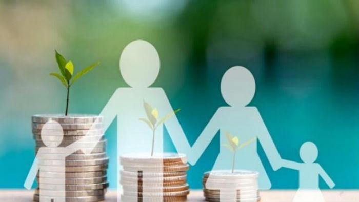 όσα πρέπει να γνωρίζετε για τα ποσά του επιδόματος παιδιού και τις φορολογικές δηλώσεις